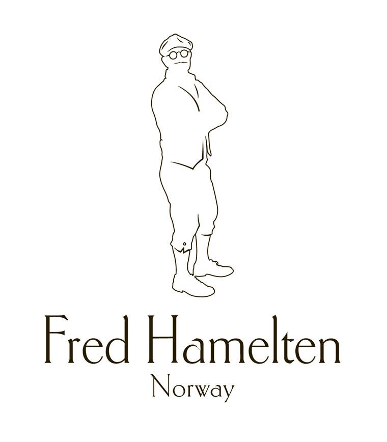 760_Fred-Hamelten_logo_Pantone-BlackC_version2-1