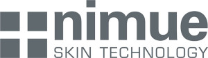 760_Nimue-Skin-Technology-Logo