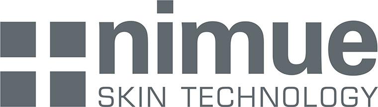 760_Nimue-Skin-Technology-Logo