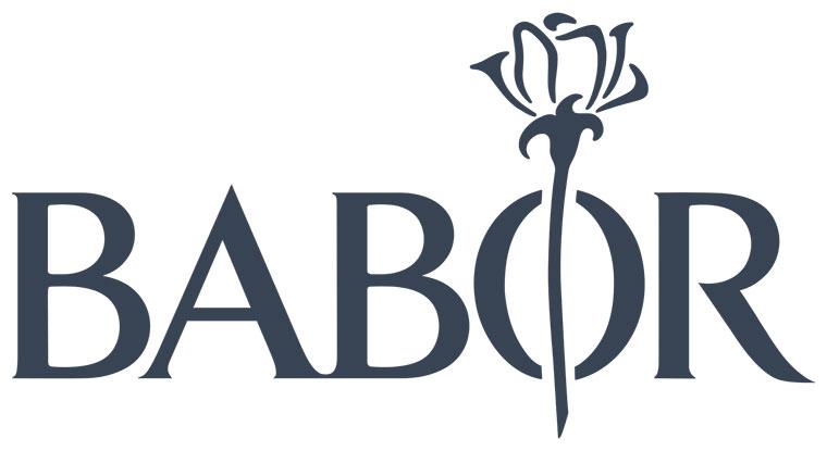 760px-Babor_logo