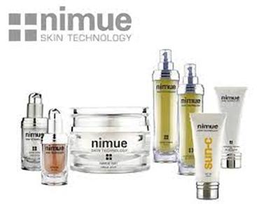 Nimue1
