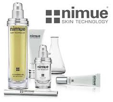 Nimue4