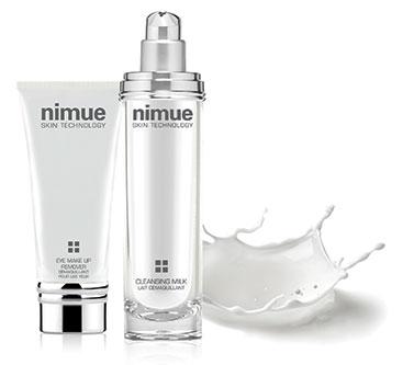 Nimue5