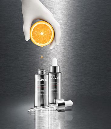 dc-vitaminc-booster-300
