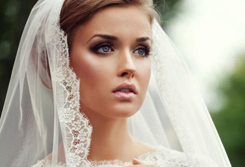 diy-wedding-makeup-tips-for-brides